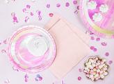 Imagen de producto: https://tienda.postreadiccion.com/img/articulos/secundarias13603-20-servilletas-rosas-1.jpg
