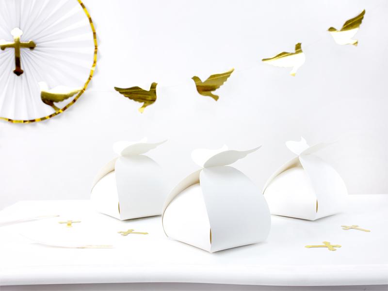 Imagen de producto: https://tienda.postreadiccion.com/img/articulos/secundarias13607-10-cajas-blancas-con-alas-1.jpg