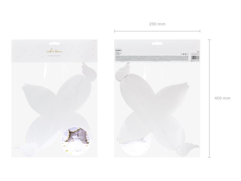 Imagen de producto: https://tienda.postreadiccion.com/img/articulos/secundarias13607-10-cajas-blancas-con-alas-2.jpg