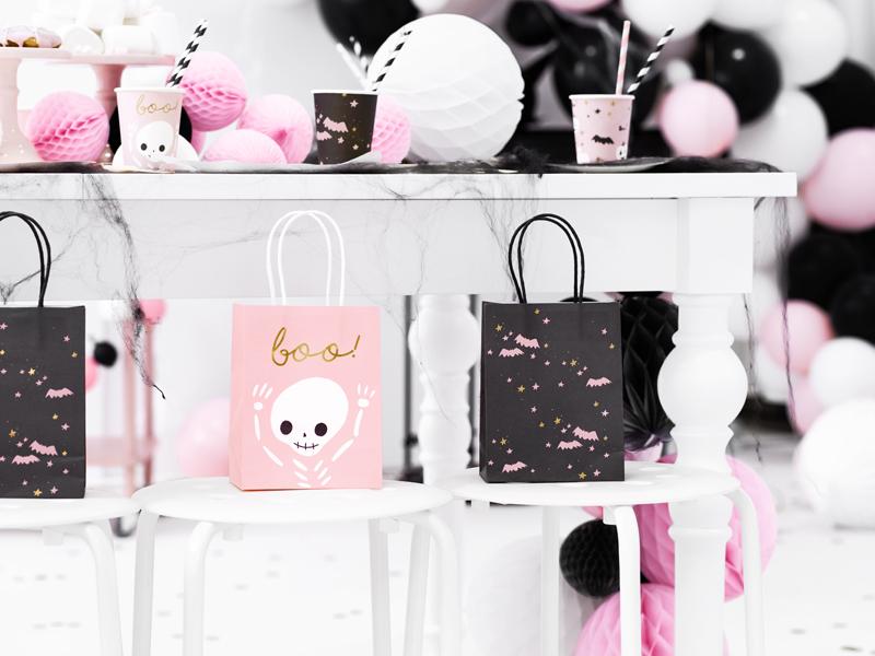 Imagen de producto: https://tienda.postreadiccion.com/img/articulos/secundarias13613-6-bolsitas-para-chuches-de-halloween-rosa-3.jpg