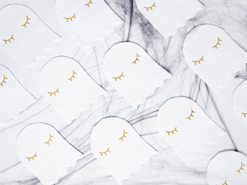 Imagen de producto: https://tienda.postreadiccion.com/img/articulos/secundarias13618-20-servilletas-con-forma-de-fantasma-1.jpg