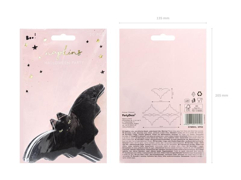 Imagen de producto: https://tienda.postreadiccion.com/img/articulos/secundarias13619-20-servilletas-con-forma-de-murcielago-4.jpg