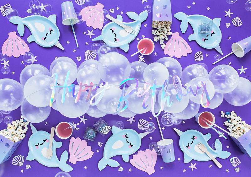 Imagen de producto: https://tienda.postreadiccion.com/img/articulos/secundarias13621-6-platos-de-ballenas-unicornio-2.jpg