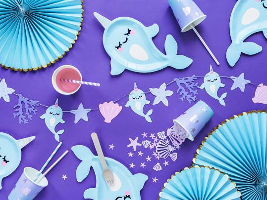 Imagen de producto: https://tienda.postreadiccion.com/img/articulos/secundarias13621-6-platos-de-ballenas-unicornio-3.jpg