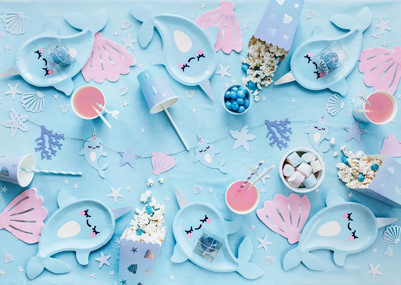 Imagen de producto: https://tienda.postreadiccion.com/img/articulos/secundarias13621-6-platos-de-ballenas-unicornio-4.jpg