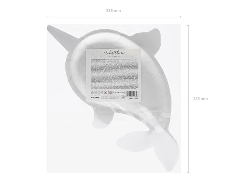 Imagen de producto: https://tienda.postreadiccion.com/img/articulos/secundarias13621-6-platos-de-ballenas-unicornio-5.jpg