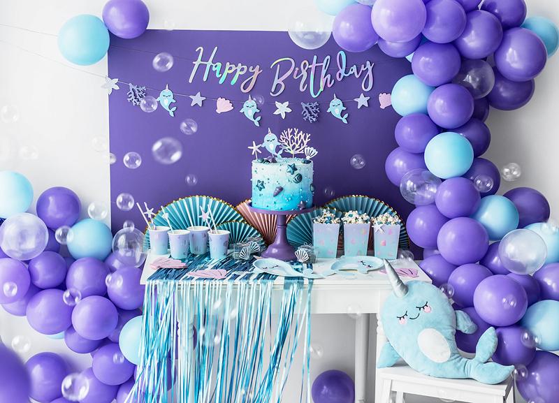 Imagen de producto: https://tienda.postreadiccion.com/img/articulos/secundarias13624-cortina-de-fiesta-azul-90-x-250-cm-2.jpg