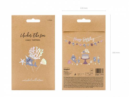 Imagen de producto: https://tienda.postreadiccion.com/img/articulos/secundarias13626-4-toppers-para-tarta-de-ballena-unicornio-4.jpg