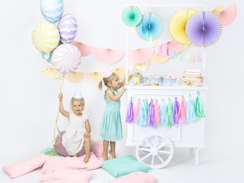 Imagen de producto: https://tienda.postreadiccion.com/img/articulos/secundarias13627-3-rosetones-azules-y-dorados-2.jpg