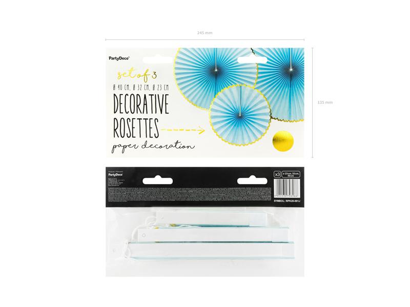 Imagen de producto: https://tienda.postreadiccion.com/img/articulos/secundarias13627-3-rosetones-azules-y-dorados-3.jpg