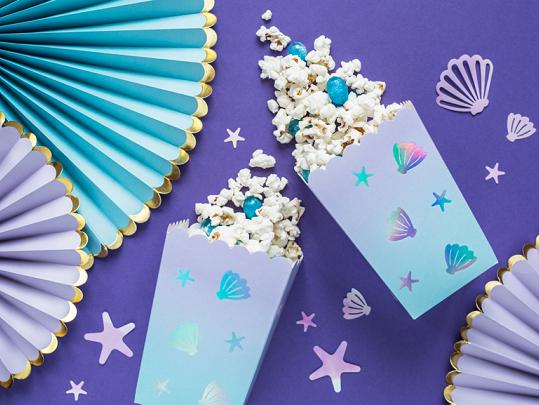 Imagen de producto: https://tienda.postreadiccion.com/img/articulos/secundarias13627-3-rosetones-azules-y-dorados-4.jpg