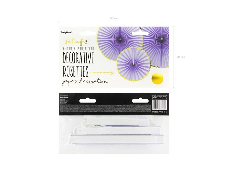 Imagen de producto: https://tienda.postreadiccion.com/img/articulos/secundarias13628-3-rosetones-lilas-y-dorados-4.jpg