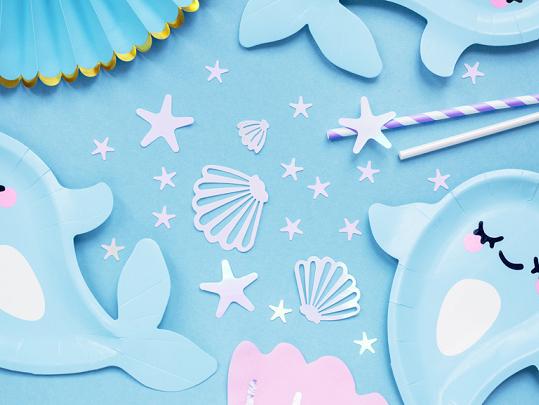 Imagen de producto: https://tienda.postreadiccion.com/img/articulos/secundarias13629-confetti-mar-holografico-1.jpg