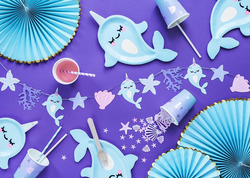 Imagen de producto: https://tienda.postreadiccion.com/img/articulos/secundarias13629-confetti-mar-holografico-2.jpg