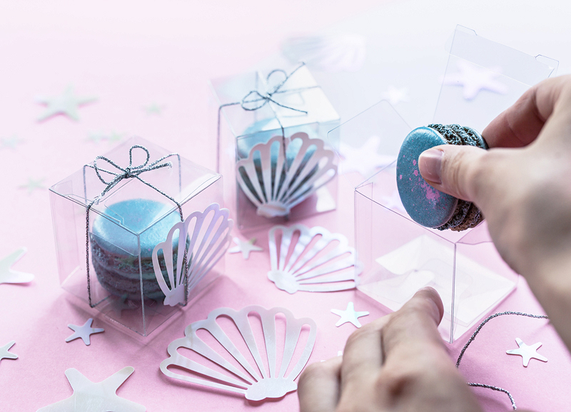 Imagen de producto: https://tienda.postreadiccion.com/img/articulos/secundarias13629-confetti-mar-holografico-3.jpg