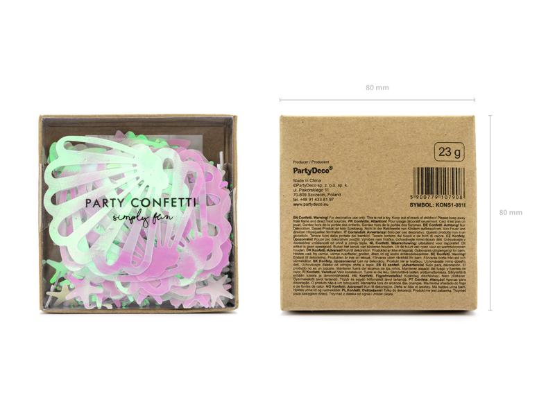 Imagen de producto: https://tienda.postreadiccion.com/img/articulos/secundarias13629-confetti-mar-holografico-5.jpg