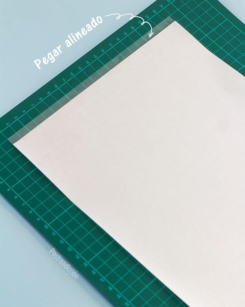 Imagen de producto: https://tienda.postreadiccion.com/img/articulos/secundarias13638-laminas-protectoras-adhesivas-brillo-vintex-20-hojas-4.jpg