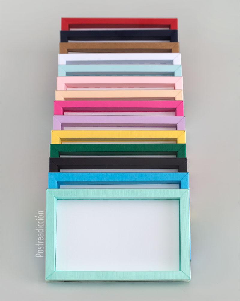 Imagen de producto: https://tienda.postreadiccion.com/img/articulos/secundarias13647-caja-de-carton-amarilla-5.jpg