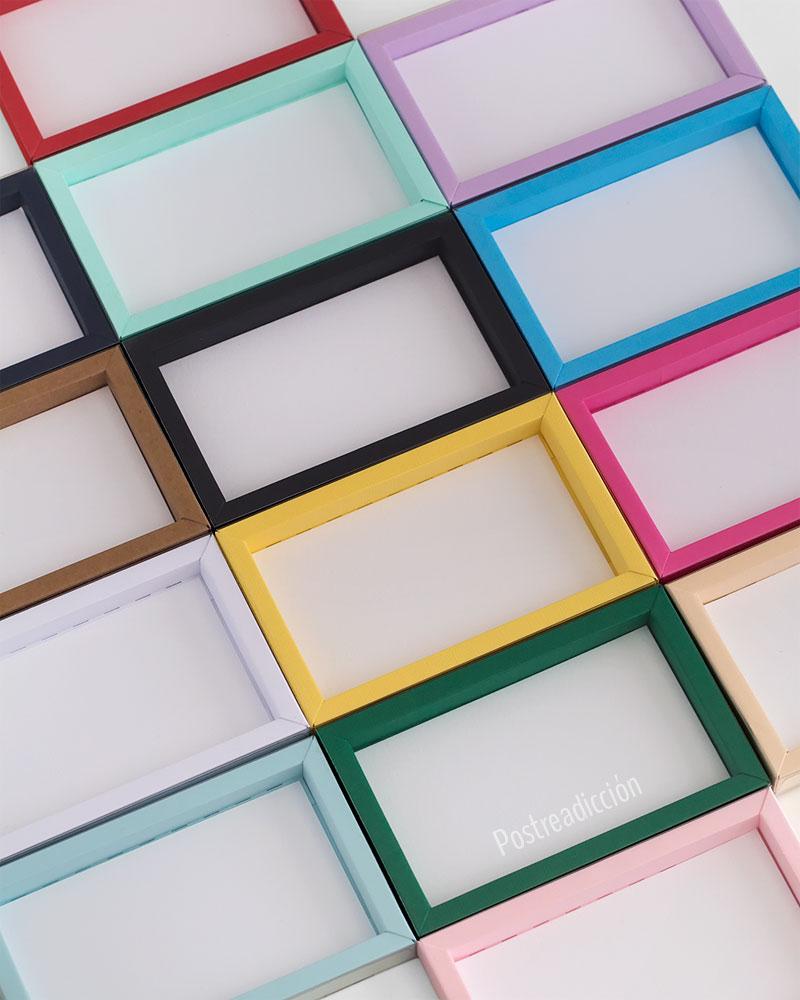 Imagen de producto: https://tienda.postreadiccion.com/img/articulos/secundarias13648-caja-de-carton-verde-6.jpg