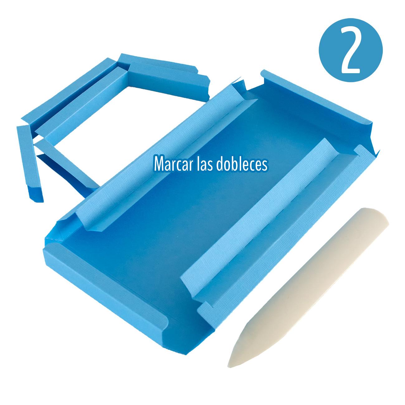 Imagen de producto: https://tienda.postreadiccion.com/img/articulos/secundarias13649-caja-de-carton-rosa-bebe-7.jpg
