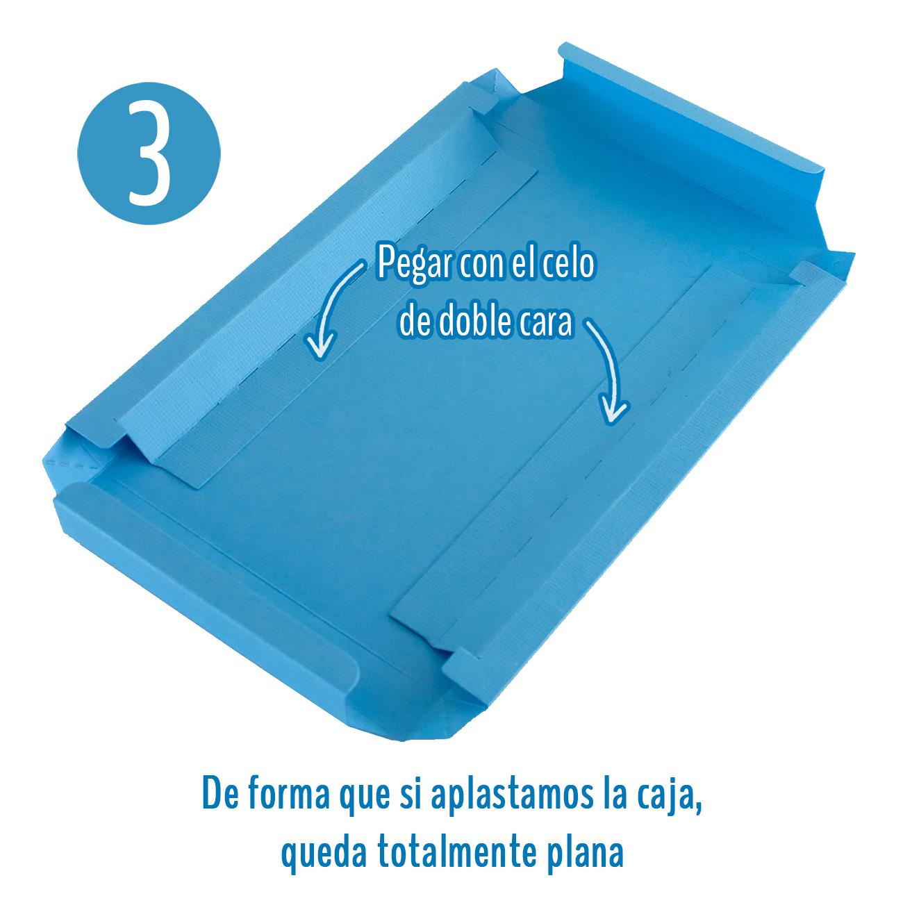 Imagen de producto: https://tienda.postreadiccion.com/img/articulos/secundarias13649-caja-de-carton-rosa-bebe-8.jpg