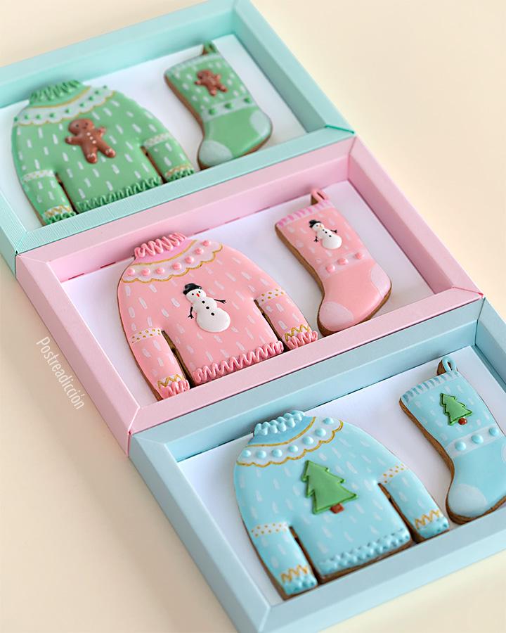 Imagen de producto: https://tienda.postreadiccion.com/img/articulos/secundarias13653-caja-de-carton-verde-menta-4.jpg