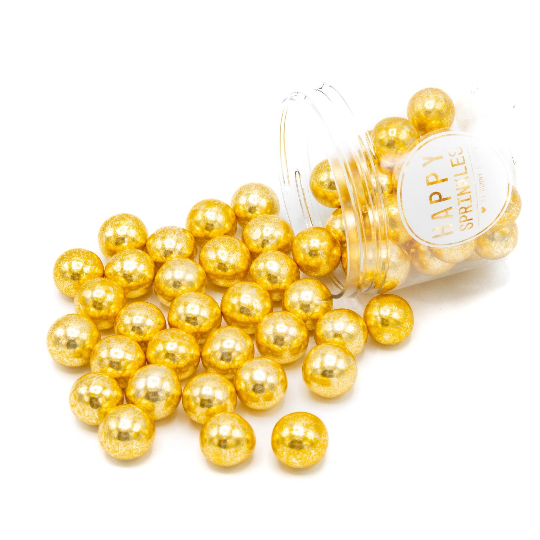Imagen de producto: https://tienda.postreadiccion.com/img/articulos/secundarias13661-vintage-gold-choco-crunch-de-happy-sprinkles-130-g-1.jpg
