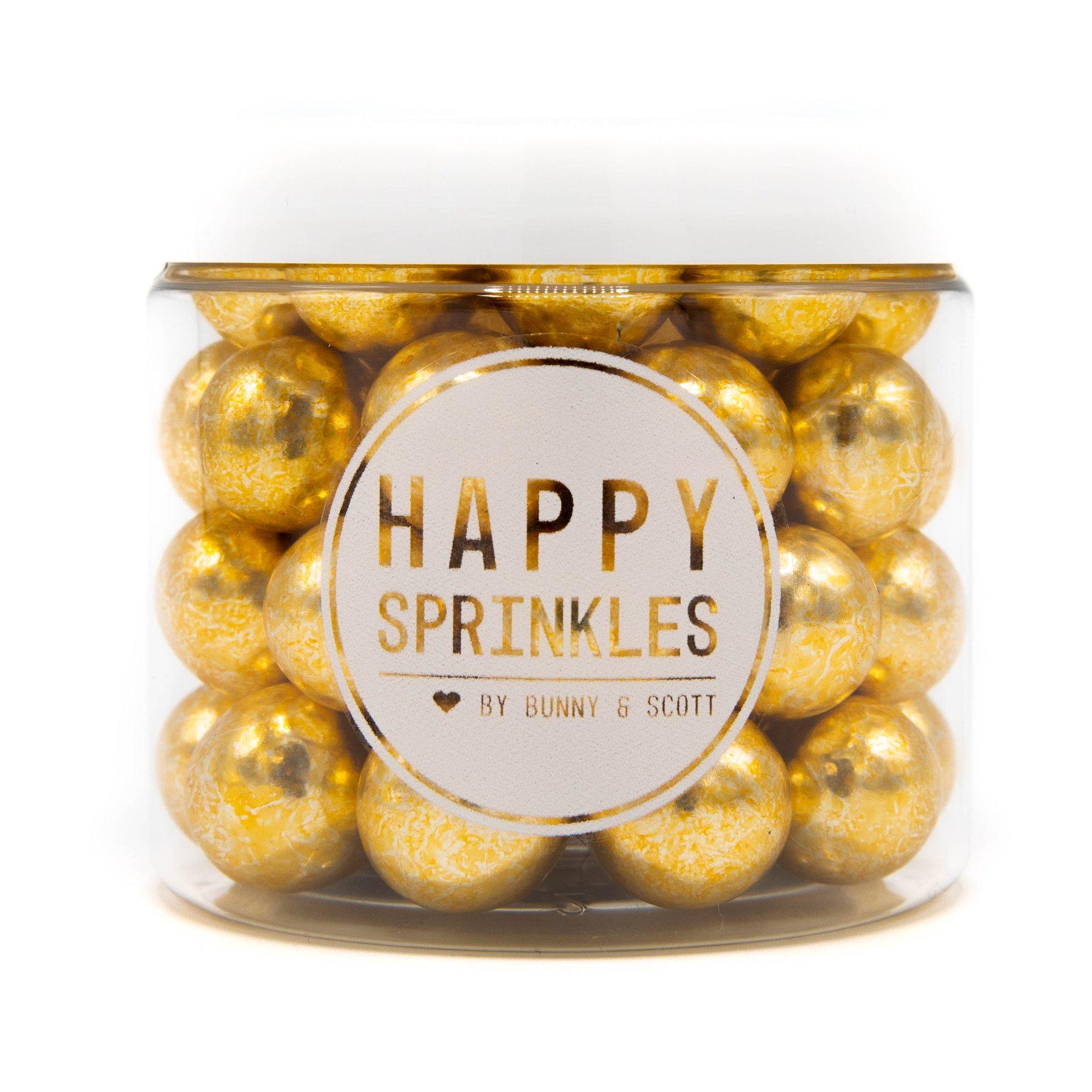 Imagen de producto: https://tienda.postreadiccion.com/img/articulos/secundarias13661-vintage-gold-choco-crunch-de-happy-sprinkles-130-g-2.jpg