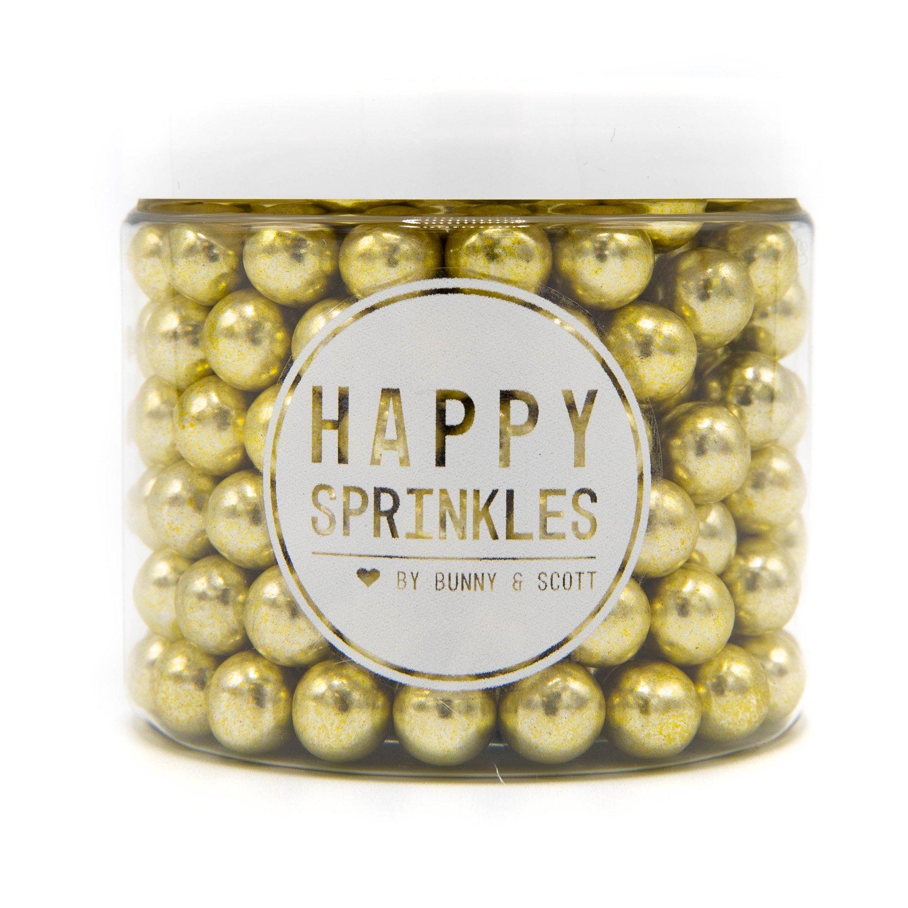 Imagen de producto: https://tienda.postreadiccion.com/img/articulos/secundarias13663-gold-metallic-choco-de-happy-sprinkles-90-g-1.jpg