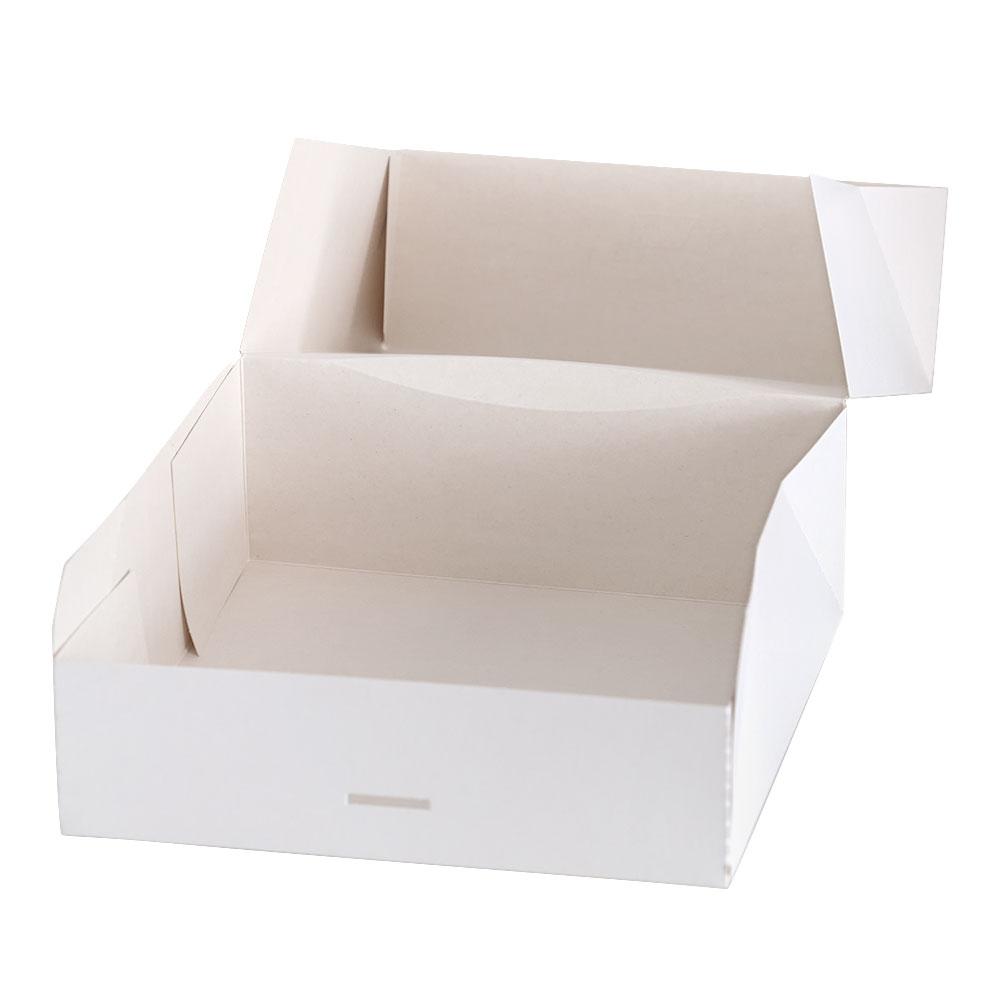 Imagen de producto: https://tienda.postreadiccion.com/img/articulos/secundarias13664-cajas-de-22-x-22-cm-y-8-cm-de-altura-1.jpg