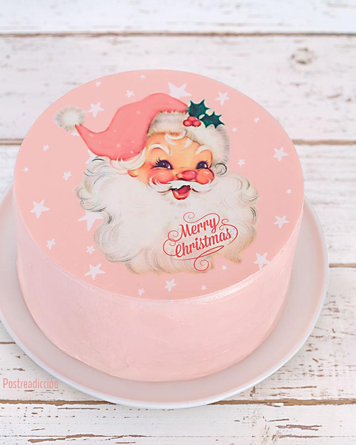 Imagen de producto: https://tienda.postreadiccion.com/img/articulos/secundarias13684-modelo-no-1801-papa-noel-vintage-para-tarta-1.jpg