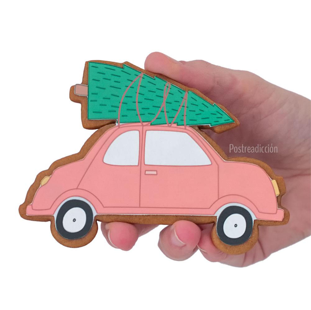 Imagen de producto: https://tienda.postreadiccion.com/img/articulos/secundarias13707-cortador-108-coche-con-arbol-3.jpg