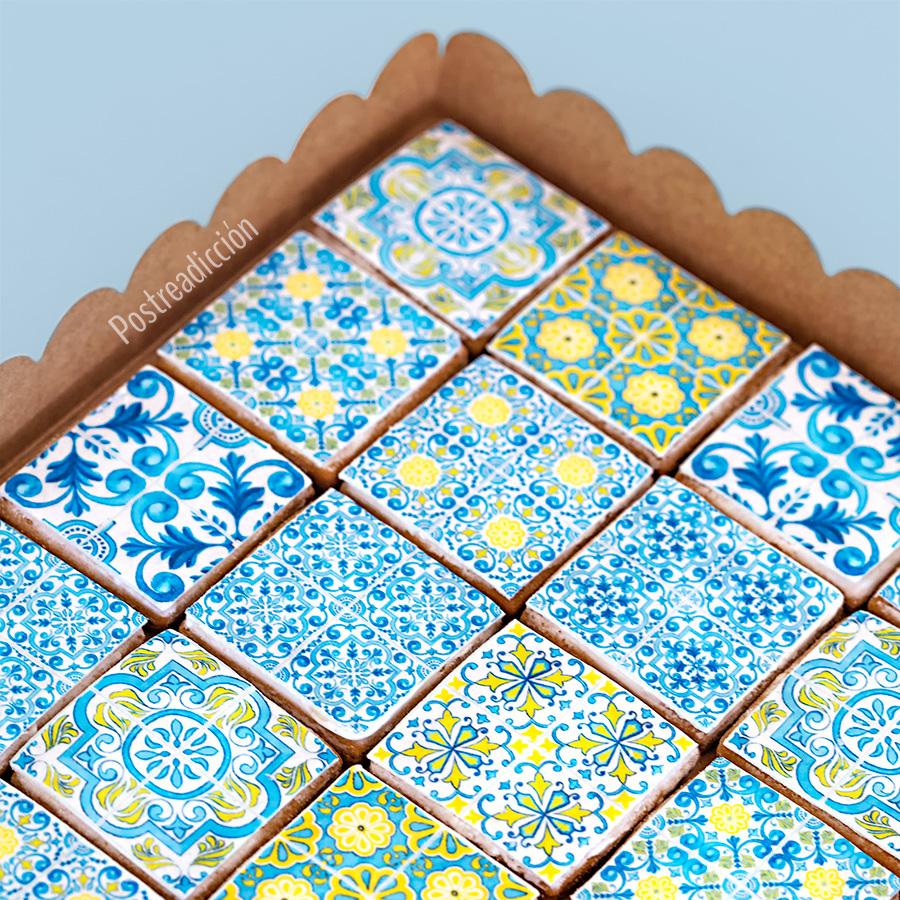 Imagen de producto: https://tienda.postreadiccion.com/img/articulos/secundarias13742-modelo-no-1820-azulejos-1.jpg