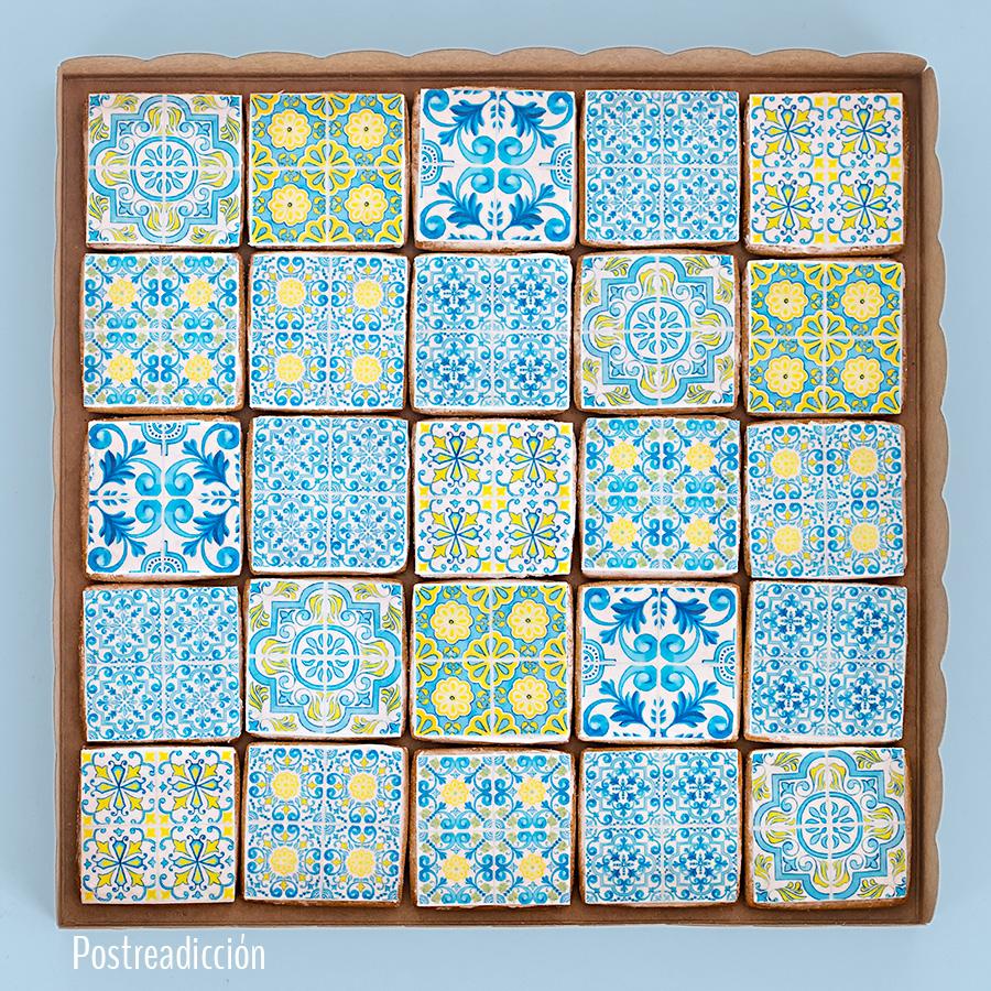 Imagen de producto: https://tienda.postreadiccion.com/img/articulos/secundarias13742-modelo-no-1820-azulejos-2.jpg