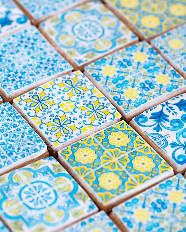 Imagen de producto: https://tienda.postreadiccion.com/img/articulos/secundarias13742-modelo-no-1820-azulejos-3.jpg