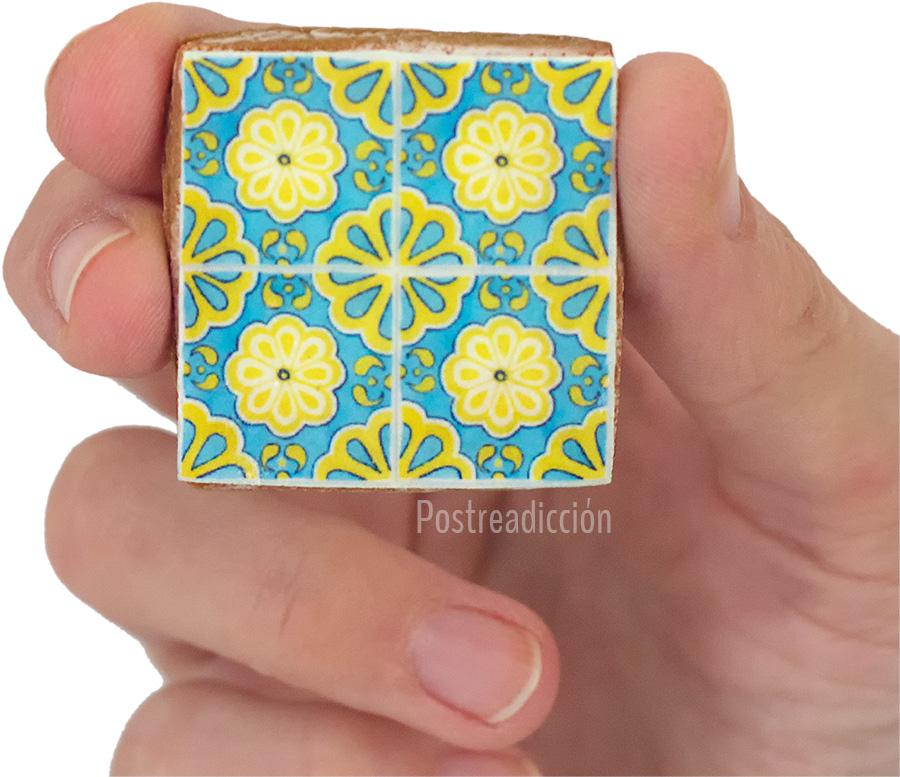 Imagen de producto: https://tienda.postreadiccion.com/img/articulos/secundarias13742-modelo-no-1820-azulejos-5.jpg