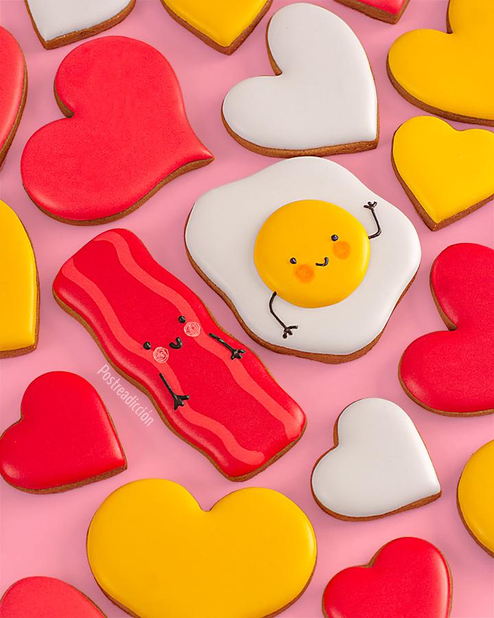Imagen de producto: https://tienda.postreadiccion.com/img/articulos/secundarias13808-cortador-112-huevo-frito-5.jpg