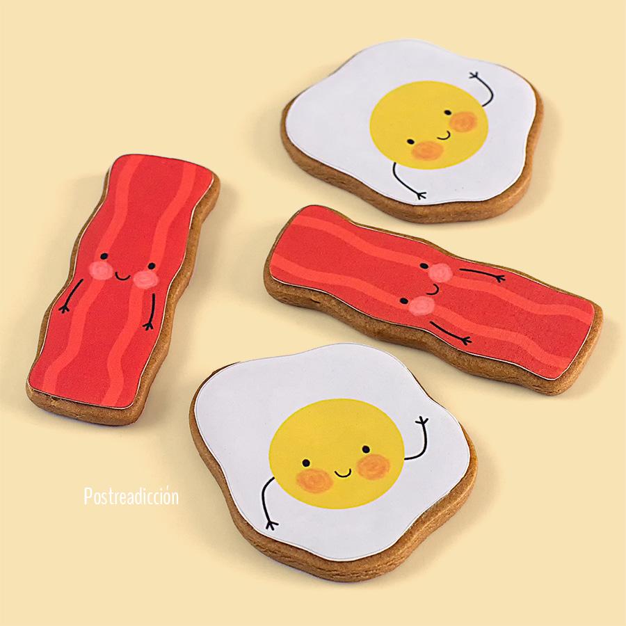 Imagen de producto: https://tienda.postreadiccion.com/img/articulos/secundarias13809-cortador-113-bacon-1.jpg