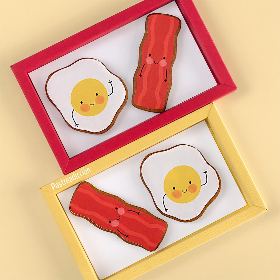 Imagen de producto: https://tienda.postreadiccion.com/img/articulos/secundarias13809-cortador-113-bacon-2.jpg