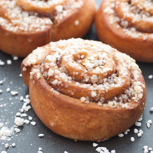 Imagen de producto: https://tienda.postreadiccion.com/img/articulos/secundarias13819-azucar-perlado-grande-funcakes-200-g-1.jpg