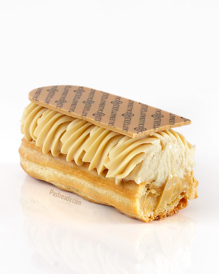 Imagen de producto: https://tienda.postreadiccion.com/img/articulos/secundarias13855-acrilico-para-chocolate-eclairs-2mm-grosor-1.jpg
