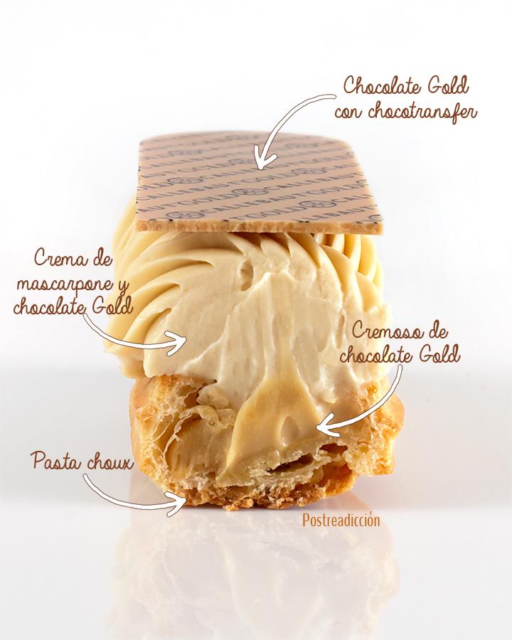 Imagen de producto: https://tienda.postreadiccion.com/img/articulos/secundarias13855-acrilico-para-chocolate-eclairs-2mm-grosor-2.jpg