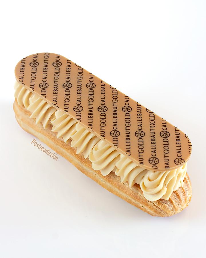 Imagen de producto: https://tienda.postreadiccion.com/img/articulos/secundarias13856-modelo-no-1875-trama-gold-1.jpg