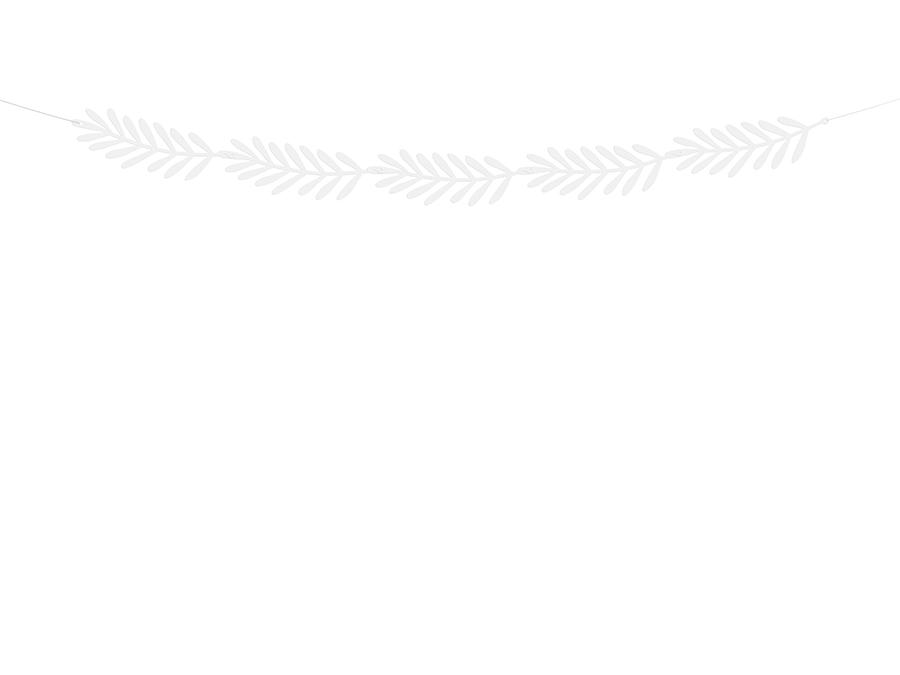 Imagen de producto: https://tienda.postreadiccion.com/img/articulos/secundarias13869-guirnalda-de-hojas-18-m-1.jpg