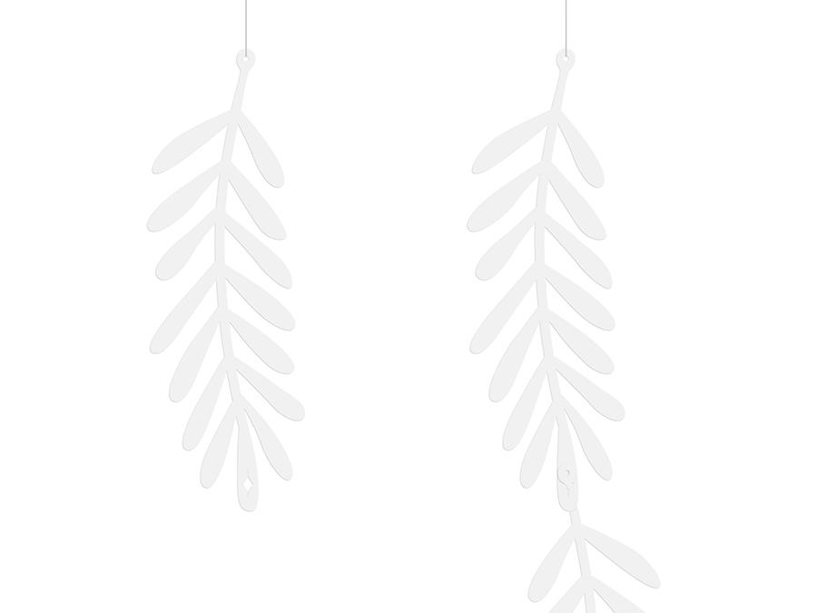 Imagen de producto: https://tienda.postreadiccion.com/img/articulos/secundarias13869-guirnalda-de-hojas-18-m-2.jpg