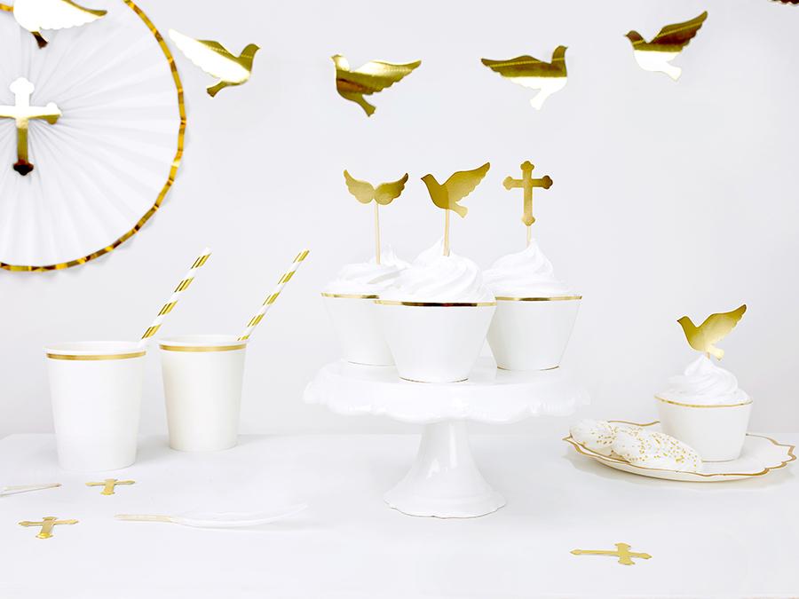 Imagen de producto: https://tienda.postreadiccion.com/img/articulos/secundarias13874-6-toppers-para-cupcakes-2.jpg