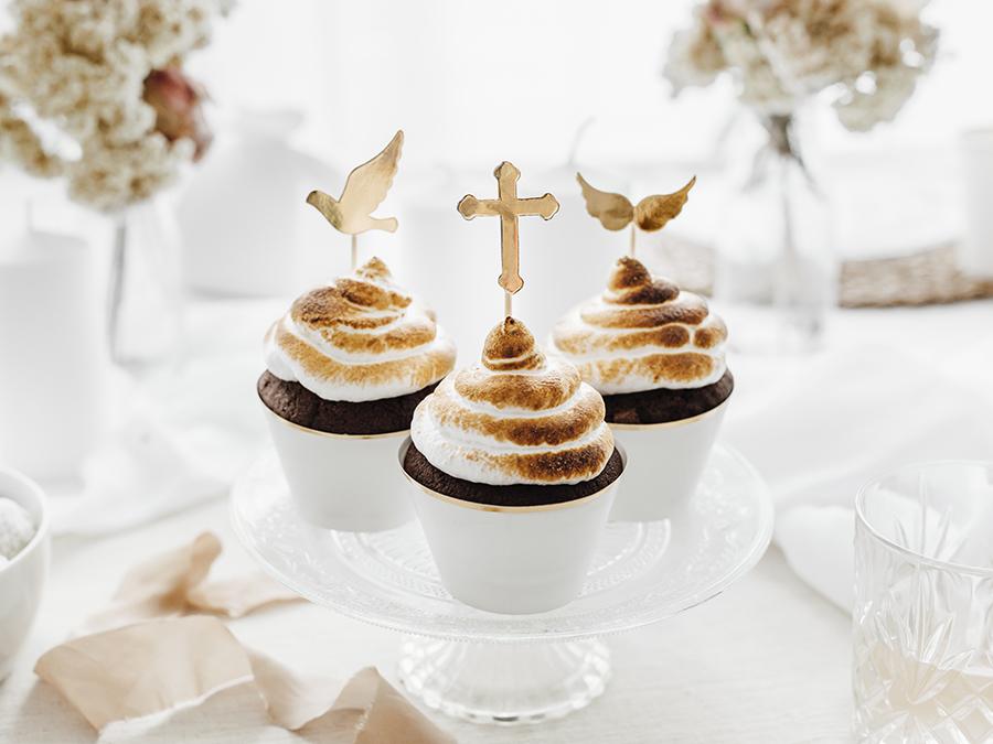 Imagen de producto: https://tienda.postreadiccion.com/img/articulos/secundarias13874-6-toppers-para-cupcakes-3.jpg