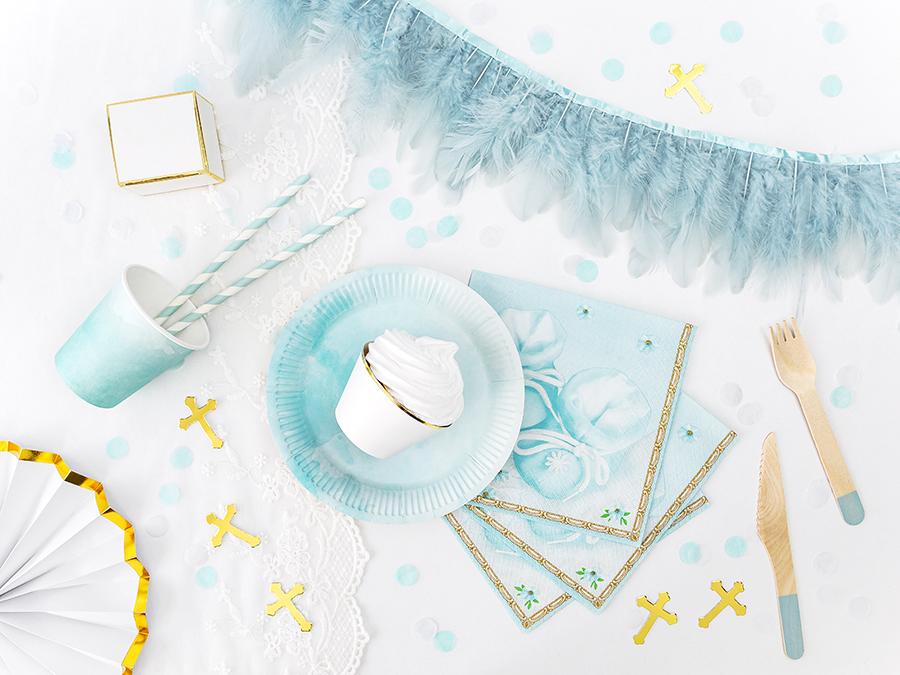 Imagen de producto: https://tienda.postreadiccion.com/img/articulos/secundarias13874-6-toppers-para-cupcakes-5.jpg