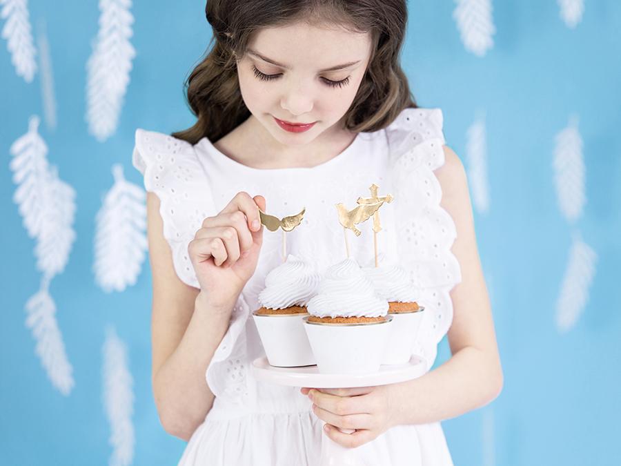 Imagen de producto: https://tienda.postreadiccion.com/img/articulos/secundarias13874-6-toppers-para-cupcakes-6.jpg