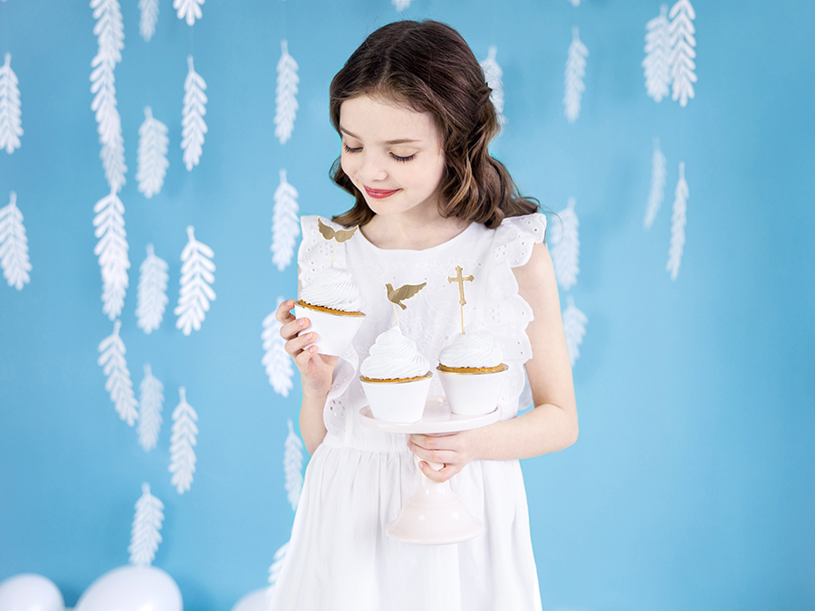 Imagen de producto: https://tienda.postreadiccion.com/img/articulos/secundarias13874-6-toppers-para-cupcakes-7.jpg